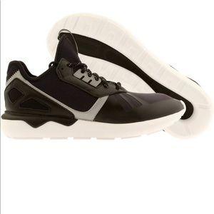 adidas Shoes - Adidas Original Tubular Trainer SZ 12